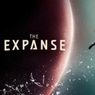 Syfy Presents In-Depth Look at THE EXPANSE Ahead of Season Two Premiere