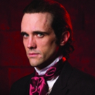 Mile Square Theatre Presents DRACULA: THE JOURNAL OF JONATHAN HARKER
