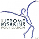 Jerome Robbins Foundation to Develop Dance-Driven Musical Theater in CT and NYC