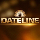 NBC's DATELINE Ties FOX's MASTER CHEF JR. for No. 1 on Friday Night