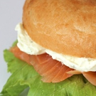BWW Cooks: Lox - It's What's For Breakfast (And So Is Other Fish!)