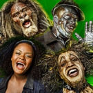 BWW Exclusive: THE WIZ LIVE's Paul Tazewell, Derek McLane & Neil Meron React to Emmy Nominations