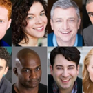 Ed Hoopman, Erica Spyres and Mark Pierre to Lead Lyric Stage's PETER AND THE STARCATCHER