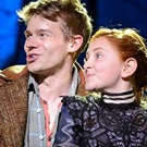 BWW Flashback: TUCK EVERLASTING Concludes Broadway Run Today
