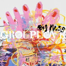 Grouplove's Third Album 'Big Mess' to Be Released 9/9