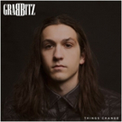 Grabbitz Full-Length Debut Album 'Things Change' Out Now