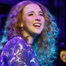 BWW Review: BEAUTIFUL at the Eccles is High Quality