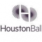 Tickets to Houston Ballet's THE NUTCRACKER on Sale Tomorrow