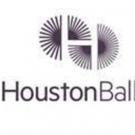 Tickets to Houston Ballet's THE NUTCRACKER on Sale Tomorrow