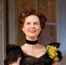 BWW Review: Cynthia Nixon and Laura Linney Alternate Roles in Lillian Hellman's Fascinating THE LITTLE FOXES