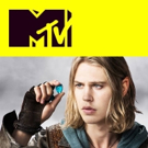 Premiere of MTV's THE SHANNARA CHRONICLES Delivers 7.5 Million Total Viewers