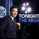 NBC's Jimmy Fallon & Seth Meyers Win the Week in All Key Categories