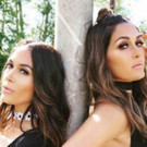 E! Orders Second Season of TOTAL BELLAS to Premiere in 2017