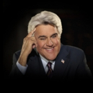Jay Leno Set to Return to The Hanover Theatre