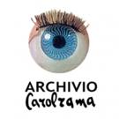 Archivo Carol Rama Presents Venice Solo Exhibition, May 8