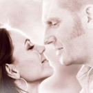 Rory Feek Brings TO JOEY WITH LOVE to Theaters Nationwide This September