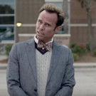 VIDEO: Trailer & Key Art Revealed for HBO Comedy VICE PRINCIPALS