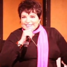 BWW TV: Liza Minnelli Returns to the Stage in Performance Alongside Michael Feinstein