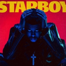 The Weeknd Announces Starboy: Legend Of The Fall 2017 World Tour - Phase Two