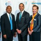 Breakthrough New York Raises $765,000 at Fifth Annual Gala
