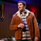 Jason Biggs and More Will Be Guest Storytellers at YUM'S THE WORD, 12/15