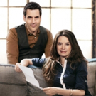 Hallmark Channel's Premiere of LOVE'S COMPLICATED Delivers 2.2 Million Total Viewers