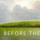 National Geographic's Broadcast of BEFORE THE FLOOD Viewed by 60 Million Worldwide