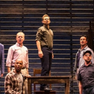 COME FROM AWAY Leads Toronto Theatre Critics Awards