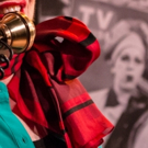 BWW Review: I LOVED LUCY, Jermyn Street Theatre, February 5 2016