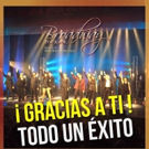 Verano 2015 BWW Mex: BROADWAY POR AMOR 2015....SOLO LOS MEJORES MUSICALES.....Simplemente, �magn�fico!