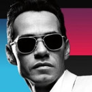 Marc Anthony Named 2016 Latin Recording Academy Person of the Year