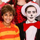 ShowKids Invitational Theatre to Present SEUSSICAL