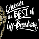 Who's Winning at the 31st Annual Lucille Lortel Awards? Updating Live!