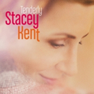 Jazz Singer Stacey Kent Releases New Album 'Tenderly'