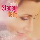 Jazz Singer Stacey Kent Releases New Album 'Tenderly'