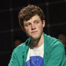 BWW Review: CURIOUS INCIDENT is a Beautiful, but Distant Look at the Life of an Outsider