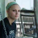Netflix Acquires Powerful Documentary AUDRIE & DAISY at Sundance