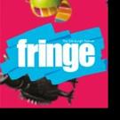 Two Weeks to Go Until Edinburgh Festival Fringe 2016