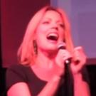 BWW's 12 Days of Christmas with Jennifer Ashley Tepper- Sherie Rene Scott, Lindsay Mendez & Betsy Wolfe Belt an Anthem