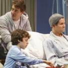 Review Roundup: FALSETTOS Opens on Broadway