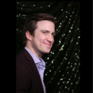 HELLO, DOLLY!'s Gavin Creel Wins 2017 Tony Award for Best Performance by an Actor in a Featured Role in a Musical