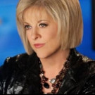 Nancy Grace Announces Exit from Nightly News Program on HLN