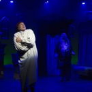 Photo Flash: First Look at Peter Thomasson and More in Flat Rock Playhouse's A CHRISTMAS CAROL