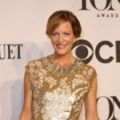 'Breaking Bad's Anna Gunn Joins Second Season of NBC's SHADES OF BLUE