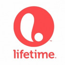 Lifetime to Premiere Original Romantic Comedy LOVE BY THE 10TH DATE, 1/28