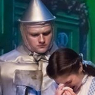 BWW Review: There's No Place like the Academy Playhouse for THE WIZARD OF OZ