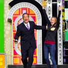 PRICE IS RIGHT LIVE Comes to The Hanover Theatre