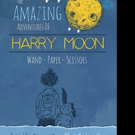 HARRY MOON Goes to Anchor Distributors