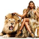 Lee Daniels Reveals EMPIRE Spin-Off Series Will Happen 'Without Question'!