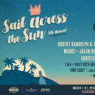 Train's 5th Annual Sail Across the Sun Cruise to Embark from New Orleans